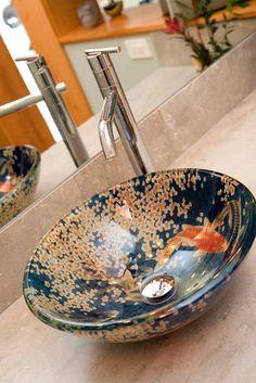 asian-bathroom.jpg (334×500)
