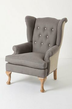 in love with this chair