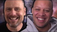 The Strongest Version of Yourself - Elliott Hulse and Stefan Molyneux