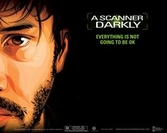 Watch Streaming HD Scanner Darkly, A, starring .  # http://play.theatrr.com/play.php?movie=