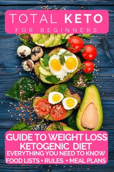 Looking for keto diet tips for beginners? Check out this Ultimate Keto Guide for Beginners! Includes 5 Easy Keto Meal Plans! (7-day and 30 Day Meal Plan) And printable keto food lists to help you shop! Tons of great weight loss tips plus the easiest way to find your macro number ever! So HAPPY I found this keto guide! #keto #ketogenic #ketolife #ketomealplan Best Keto Diet, Keto Diet Guide, Keto Food List, Keto Foods, Keto Diet Plan, Food Lists, Grocery Lists, Keto Recipes, Ketogenic Diet