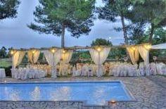 Tenuta Giustiniana_piscina