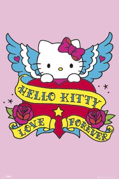 Google Image Result for http://www.starstore.com/acatalog/GN0470-HELLO-KITTY-tattoo.jpg
