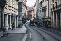 Tipps für die Steiermark I 1000things - wir inspirieren Salzburg, Budapest, Hallstatt, Medieval Fortress, Carinthia, Neuschwanstein, Sky Photos, Open Window, Romanesque