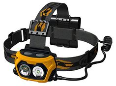 Special Offers - Fenix HP25 Headlamp Yellow - In stock & Free Shipping. You can save more money! Check It (May 06 2016 at 07:18PM) >> http://flashlightusa.net/fenix-hp25-headlamp-yellow/