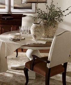 ethanallen.com - Ethan Allen | furniture | interior design | lifestyles | vintage