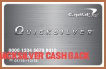 8 Lessons That Will Teach You All You Need To Know About Capital One Quicksilver Cash Back Capital In 2021 Types Of Credit Cards Capital One Credit Card Capital One