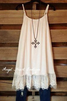 Plus Size Boutique - Angel Heart Boutique – Page 2