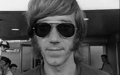 Ray Manzarek Tribute Playlist, playlist featuring songs by the late Ray Manzarek of The Doors, who died this week. Illinois, Ray Manzarek, Doors Music, Music Maniac, Rock And Roll Fantasy, The Doors Jim Morrison, The Doors Of Perception, People Of Interest, American Poets