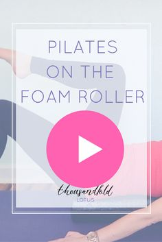 Don't Miss a Workout Again Pilates Body, Pilates Workout, Quick Workout At Home, At Home Workouts, Pilates Challenge, Sign Up Page, Increase Flexibility, Pelvic Floor, Yoga Tips