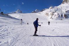 Solden Austria - Bing Images