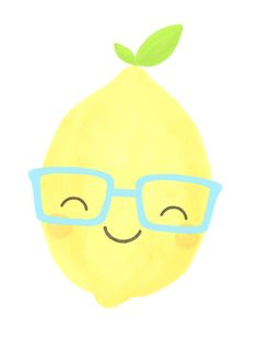 limão, óculos, kids, criança, amarelinho, fruta, fofo, bebê, menino, boy, baby, cute, infantil, quarto