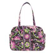 Love this  Diaper bag!!  Why does the one I find have to be so much?