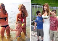 21 de momente în care băieţii au descoperit instant că sunt…băieţi! - http://dailynews24.info/21-de-momente-in-care-baietii-au-descoperit-instant-ca-suntbaieti/