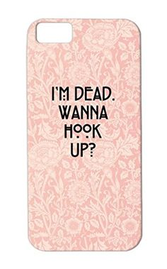 hi im tate im dead wanna hook up phone case Phone cases all bags & purses editors' picks halloween costume ideas  tate langdon i'm dead enamel pin dandylandmerch 5 out of 5 stars (9) $ 800 favorite add to  well you're in luck, because here they come there are 691 american horror story for sale on etsy, and they cost $2558 on average.
