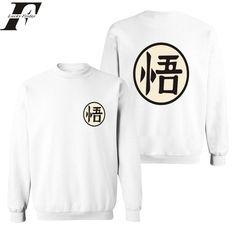 Dragon Ball Z Saiyan Goku Hoodies Sweatshirts //Price: $32.88 & FREE Shipping //   #goku #anime