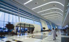 abu dhabi national exhibition - Pesquisa Google