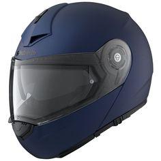 Schuberth C3 Pro Helmet - Solid