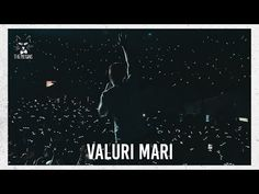 The Motans - Valuri Mari | Videoclip Oficial - YouTube Channel, Youtube, Instagram, Youtubers