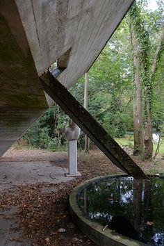 house van wassenhove | Flickr - Photo Sharing!