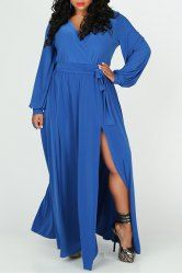 Plus Size Womens Clothing - Shop Best Wholesale Plus Size Clothes Cheap  Online Sale 619210e28deef