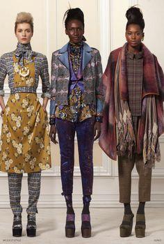 suno-fall-2011-2012-fashion-collection
