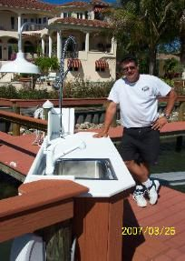 fish cleaning station Fish Cleaning Station, Fishing Stuff, Custom Kitchens, Patio Ideas, Frugal, Condo, Southern, Florida, Backyard