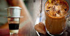 Cà phê sữa đá Việt Nam lọt top 15 loại cà phê ngon nhất thế giới