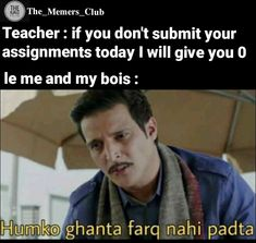 Very Funny Jokes, Crazy Funny Memes, Wtf Funny, Funny Texts, Real Life Quotes, Fun Quotes, Best Quotes, Hospital Architecture, Akshay Kumar