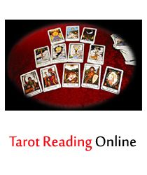 tarot reading V2 Cigs, Advertising Networks, Belly Fat Loss, Tarot Reading, How To Get Rid, Tarot Cards, Reading Online, Coupon Codes, Slot