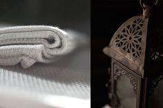 Musta sauna @Asuntomessutblogit / Ruutupaperilla Tie Clip, Accessories, Tie Pin, Jewelry Accessories