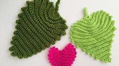 Valentines hearts - Irish crochet pattern #crochetpattern #crochet #Irishcrochet #valentinescrafts #hearts #crochethearts #iceyarns #iceyarn