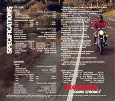 1977_HONDA_CB750K7 brochure.USA_08
