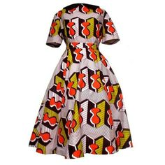 Combo ~Latest African Fashion, African Prints, African fashion styles, African clothing, Nigerian style, Ghanaian fashion, African women dresses, African Bags, African shoes, Kitenge, Gele, Nigerian fashion, Ankara, Aso okè, Kenté, brocade. ~DKK