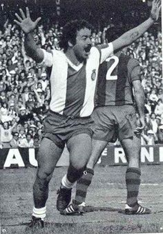 Good Soccer Players, Football Players, Rcd Espanyol, Revolutionaries, American, Google, Sports, Necklaces, Love
