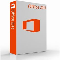 Cheap Microsoft Office Professional Plus 2013 Key Sale Only $48.99 From http://www.windows81keys.com/
