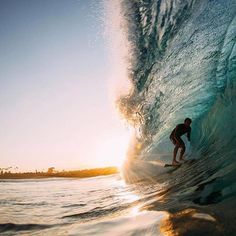 Dodging a little morning sunshine at the Wedge. Tribesman Tommy Cantrell. Photo by our amigo Zac Milan. #hippytreetribe #surfandstone