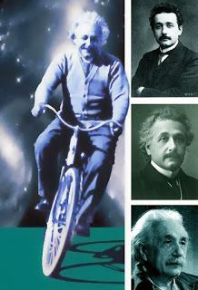 """""""Play is the highest form of research"""" - Albert Einstein I need to start doing more serious research!!!! =) Hopefully you'll enjoy these resources on effectively transforming play into hyper-efficient learning!"""