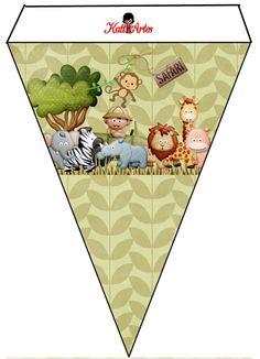 http://eugeniakatia.blogspot.com/2013/10/alfabeto-safari.html
