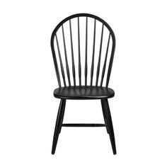 Gilbert Side Chair - Ethan Allen US- possible side chairs for breakfast room- 4 plus 2 host and hostess chairs that are slipcovered.