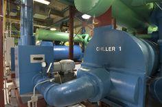 http://www.allkoteliningincaz.com/chiller-tube-coating.htm