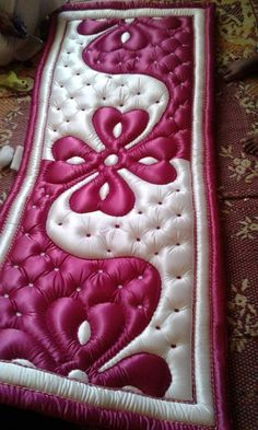 Decoration, Projects To Try, Bedroom Decor, Sewing, Crochet, Salons, Beauty, Interior, Home Decor