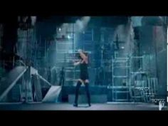 Kamli - Song Promo - DHOOM:3 Official Promo