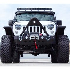 Jeep on big wheels - Jeep App ♥ Jeep Warning Lights guide, now in App Store  https://itunes.apple.com/us/app/jeep-indicators-warning-lights/id926590558?ls=1&mt=8