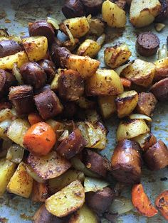 Potatoes, Vegetables, Food, Potato, Essen, Vegetable Recipes, Meals, Yemek, Veggies