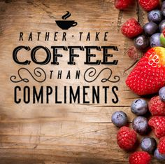 Share With the Coffeee Lovers in Your Life - http://www.kwater.com/blog/share-with-the-coffeee-lovers-in-your-life/