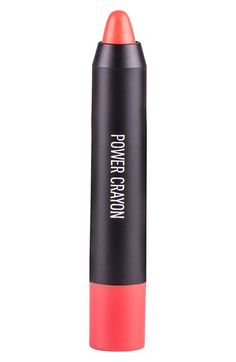 Sigma Beauty Power Crayon in Stage Name