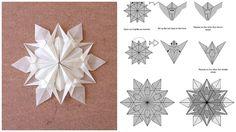 Читайте також 10 оригінальних прикрас з паперових сніжинок! ❄ Неповторні малюнки, різні форми і розміри – сам процес дуже захоплюючий Штори-сніжинки Сніжинки-підвіски. Майстер-клас 38 унікальних … Read More