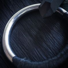 We're working on new things for the Autumn/Winter collection already. But it's so exciting we'll have to give you previews along the way!  #womensfashion #fashion #grungegirl #bohemian #boho #grunge #fashion #coven #wicca #witch #jewelry #jewellery #silver #ring #new #black #collar #dark #love #life #beautiful #bondage #bestoftheday #piercings #septum #septumclicker #septumjewelry #septumpiercing #sterlingsilver
