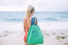Urban Outfitters - Blog - US@UO: UO Souvenir Honolulu